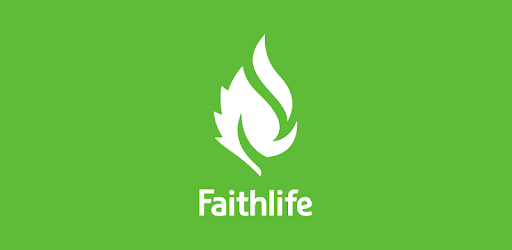 Bible d'étude Faithlife captures d'écran