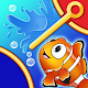 Rescue The Fish: Pull The Pin for PC