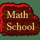 Math School for PC