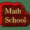 telecharger Math School apk