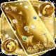 Golden Launcher for PC