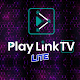 Play Link TV lite for PC