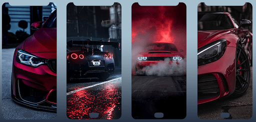 ★ free application that you can download is free. Download Super Car Wallpaper 4k Wallpaper Sports Car Hd Free For Android Super Car Wallpaper 4k Wallpaper Sports Car Hd Apk Download Steprimo Com