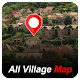 All Village Maps for PC
