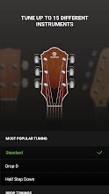Aplikasi Gitar Melody : aplikasi, gitar, melody, GuitarTuna, Tuner, Guitar, Ukulele, More!, Google