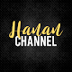Hanan Channel for PC