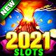 Lotsa Slots - Free Vegas Casino Slot Machines for PC