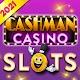Cashman Casino: Casino Slots Machines! 2M Free! for PC