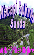 Nada Dering Suling Sunda : dering, suling, sunda, Kacapi, Suling, Sunda, Audio, Offline, Ringtone, Aplikasi, Google