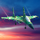 Jet Airplane War - Fighter Air Combat for PC