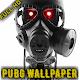 PlayerUnknown's Battlegrounds: PUBG Wallpaper for PC