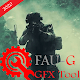 GFX Tool for FAUG Game -Optimizer for PC