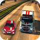 Highway Car Traffic Racing for PC