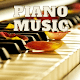 piano music 2021 for PC