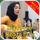 Lagu Cover Regita Echa for PC