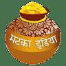telecharger Kalyan Satta Matka Result - Kalyan Matka apk