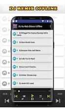 Ku Rela Dibenci Mp3 : dibenci, Dibenci, Remix, Viral, Offline, Aplicacions, Google