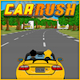 CAR RUSH for PC