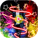 3D Effect Video Editor - FX Video Animation Effect for PC