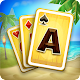 Solitaire TriPeaks: Play Free Solitaire Card Games for PC