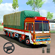 Indian Truck Modern Driver: Cargo Driving Games 3D for PC