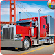 American Truck Driver 3D: Top Driving Game 2021 for PC