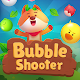 PLAY Bubble! for PC