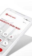 Newvelocity Ocbc Nisp : newvelocity, Velocity, Mobile, Google