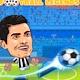Football Legends 2021 - Futbol Efsaneleri 2021! for PC