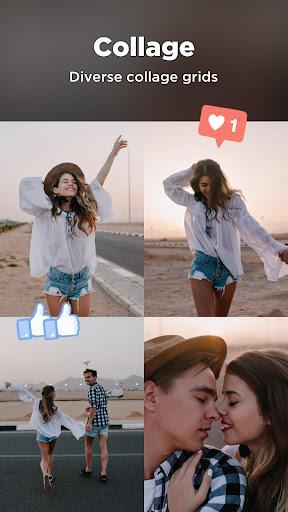 Candy Camera Selfie : candy, camera, selfie, Candy, Camera, Selfie,, Beauty, Camera,, Photo, Editor, Overview, Google, Store
