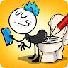 Troll Master - Draw One Part - Brain Test Apk icon
