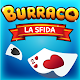 Burraco: the challenge - Online, multiplayer for PC