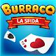 Burraco: la sfida for PC