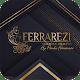 FERRAZZI STUDIO DE BELEZA for PC