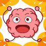 Brain Rush - Brain Hole Bang Apk icon