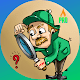 QuizFire It On Pro for PC