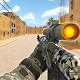 Call of warfare : Modern sniper shooting games for PC