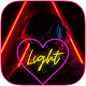 inshotPro Neon Effect -Photo Editor, Photo Filters for PC