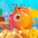 Under the Sea for PC