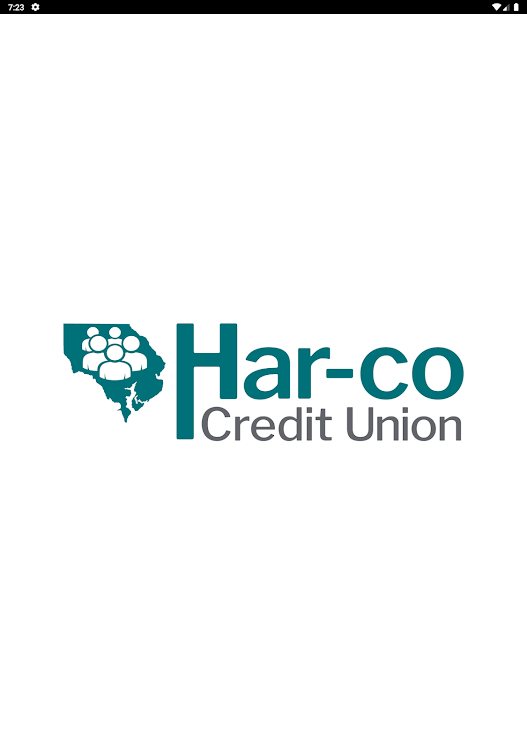 Harco Credit Union Online Banking Login : harco, credit, union, online, banking, login, HAR-CO, Credit, Union, Mobile, (Android, Apps), AppAgg