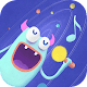 Monsters Sing Songs : Kids Learn English for PC