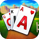 Solitaire Grand Harvest - Free Solitaire Tripeaks for PC