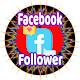 Unlimited free followers likes for Facebook 2021 for PC