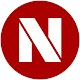 N NEWS for PC