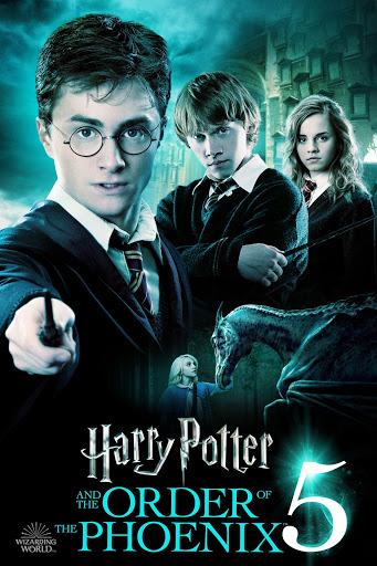 Nonton Harry Potter Goblet Of Fire : nonton, harry, potter, goblet, Harry, Potter, Complete, Collection, Movies, Google