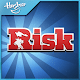 RISK: Global Domination for PC