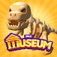 Idle Museum Tycoon: Empire of Art & History for PC