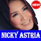 Tembang Kenangan Nicky Astria for PC