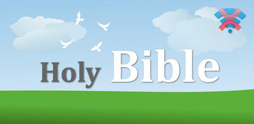 Sainte Bible: LSG, Catholique captures d'écran