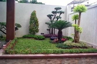 New Minimalist Garden Design Apps On Google Play